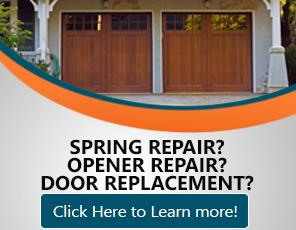 Contact Us | 954-281-1069 | Garage Door Repair Hallandale, FL
